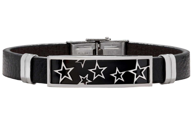 Bangle Leather:BLZ953