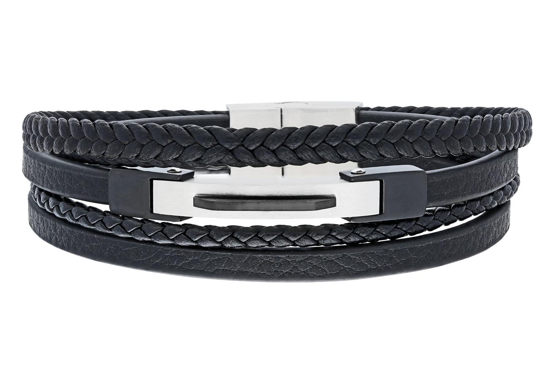 Bangle Leather:BLZ972