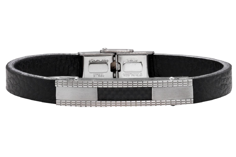 Bangle Leather:BLZ995