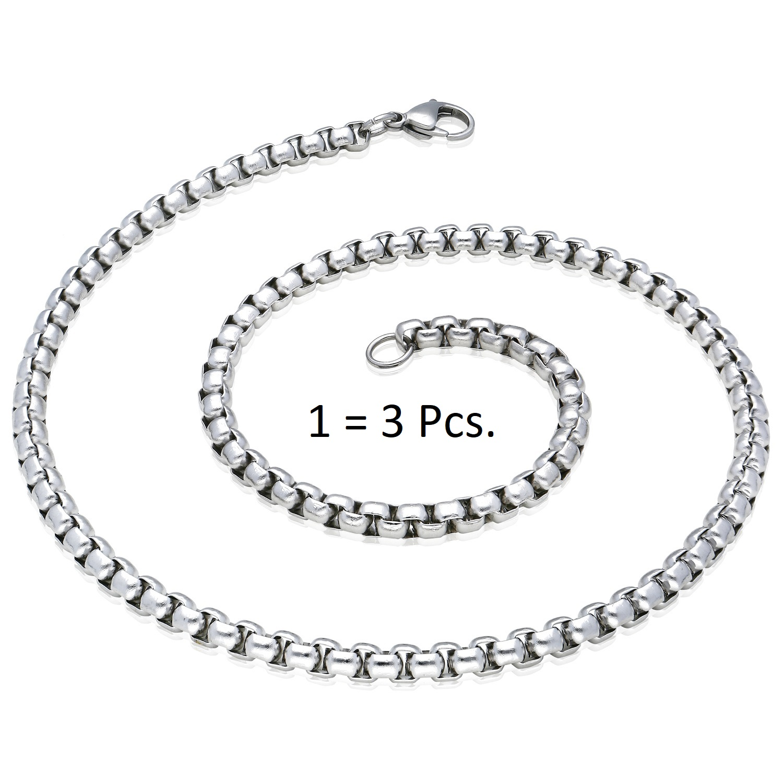 Chain:C001-75PK3