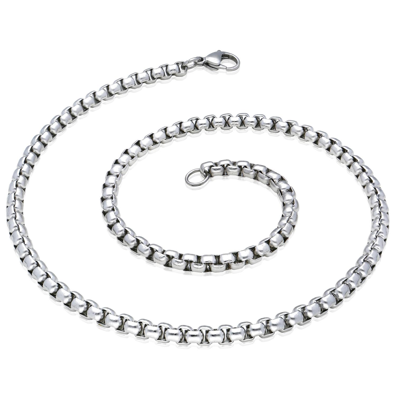 Chain:C001