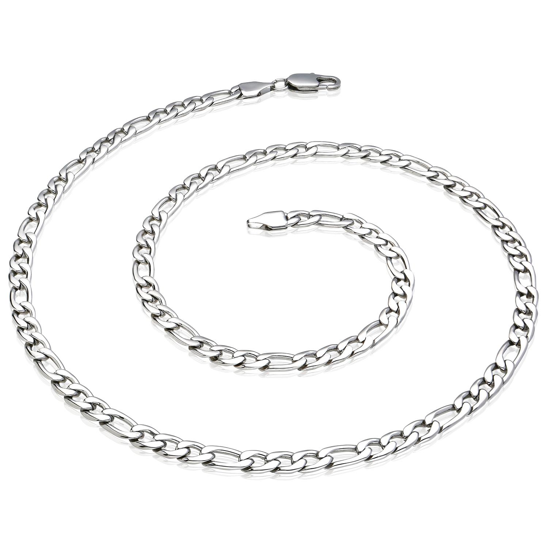 Chain:C006