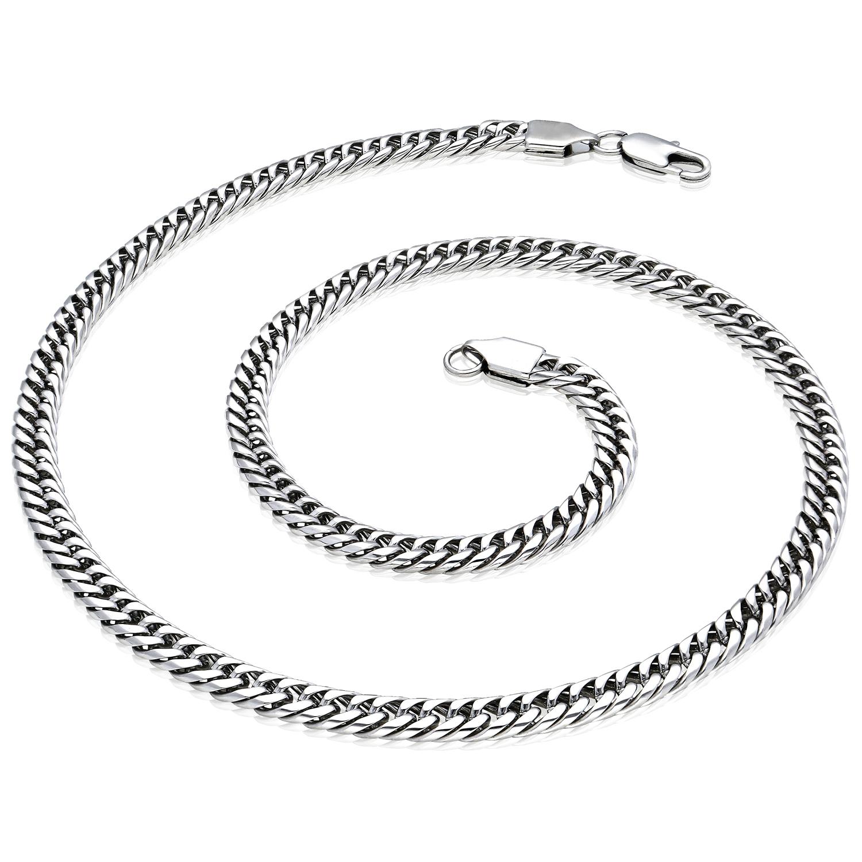 Chain:C008