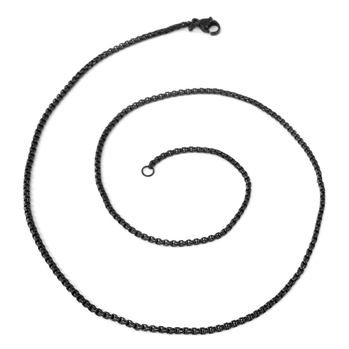 Chain:C013