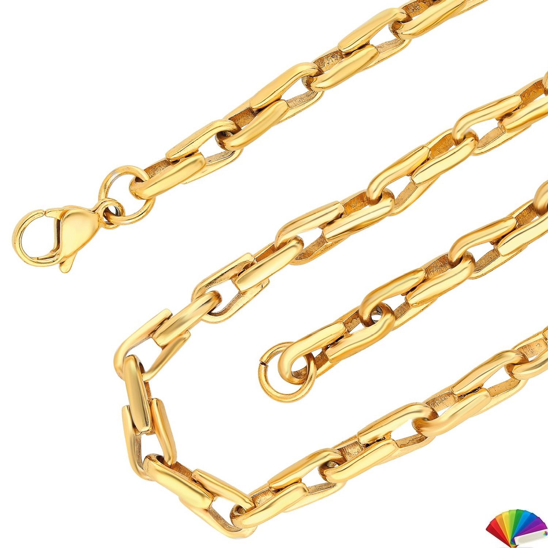 Chain:C014