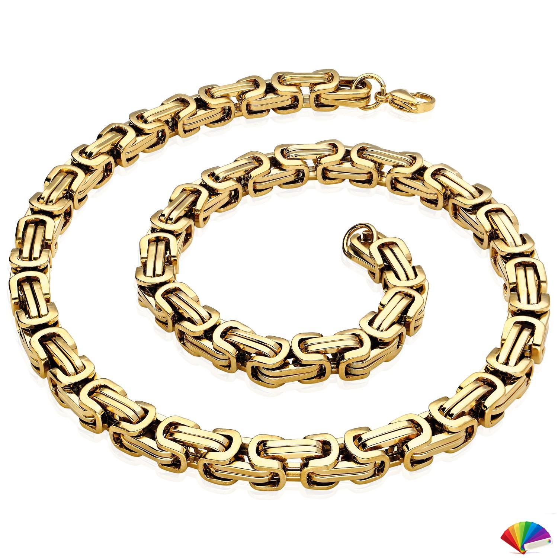 Chain:C020-65