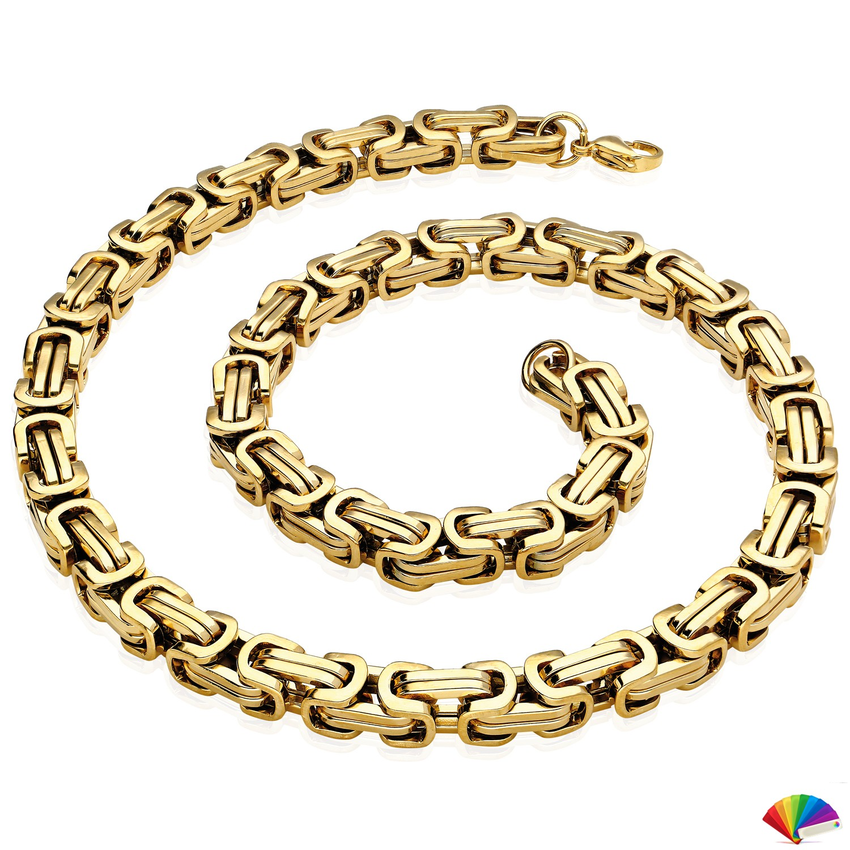Chain:C020-75