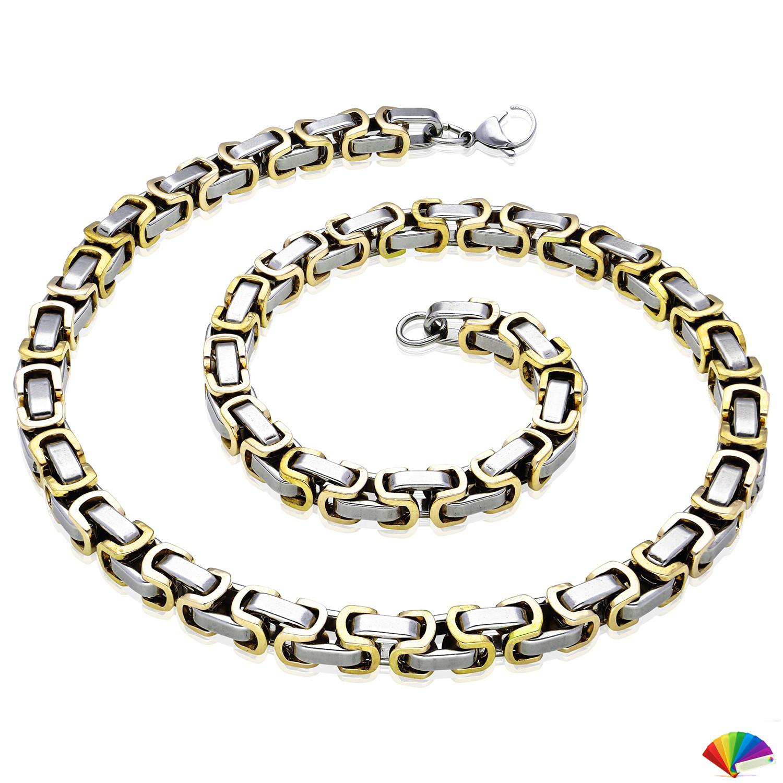 Chain:C020B-65