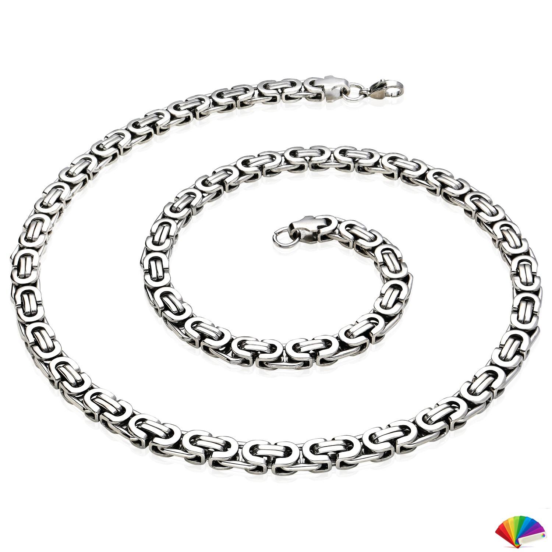 Chain:C020C