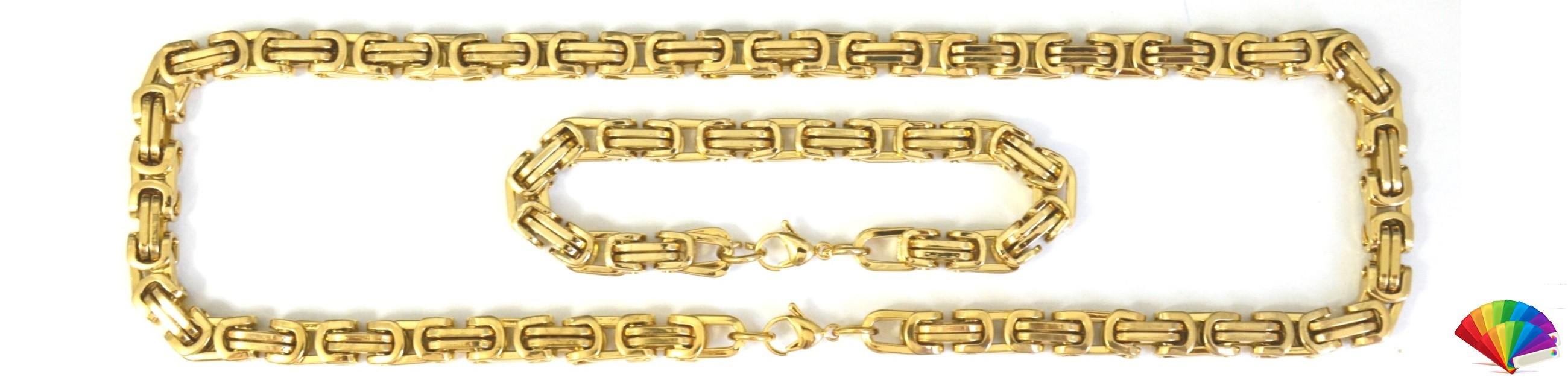Chain:C020SET