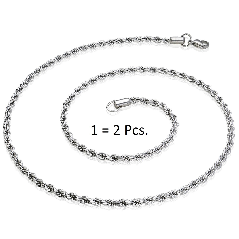 Chain:C040PK2