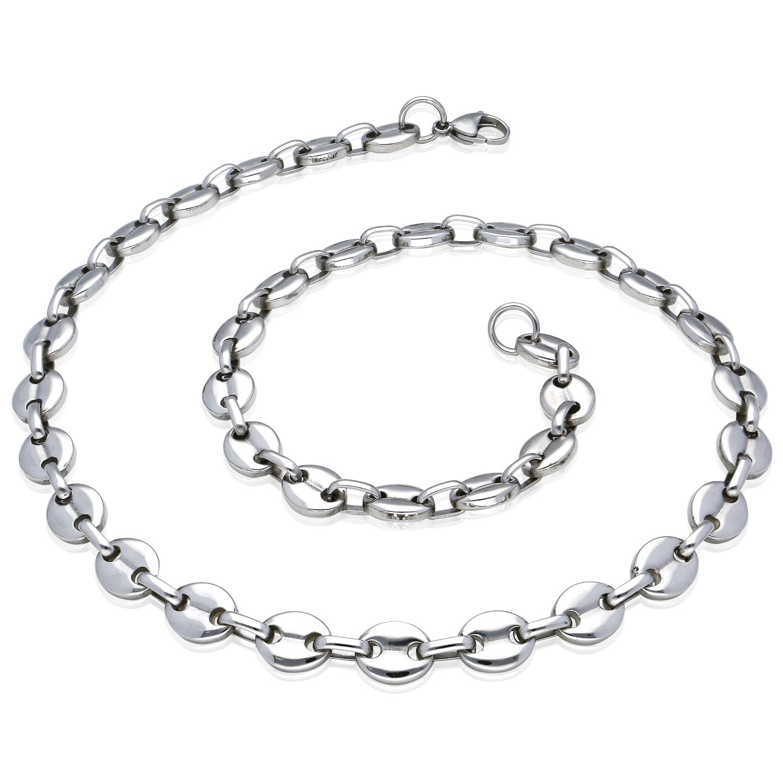 Chain:C041-75