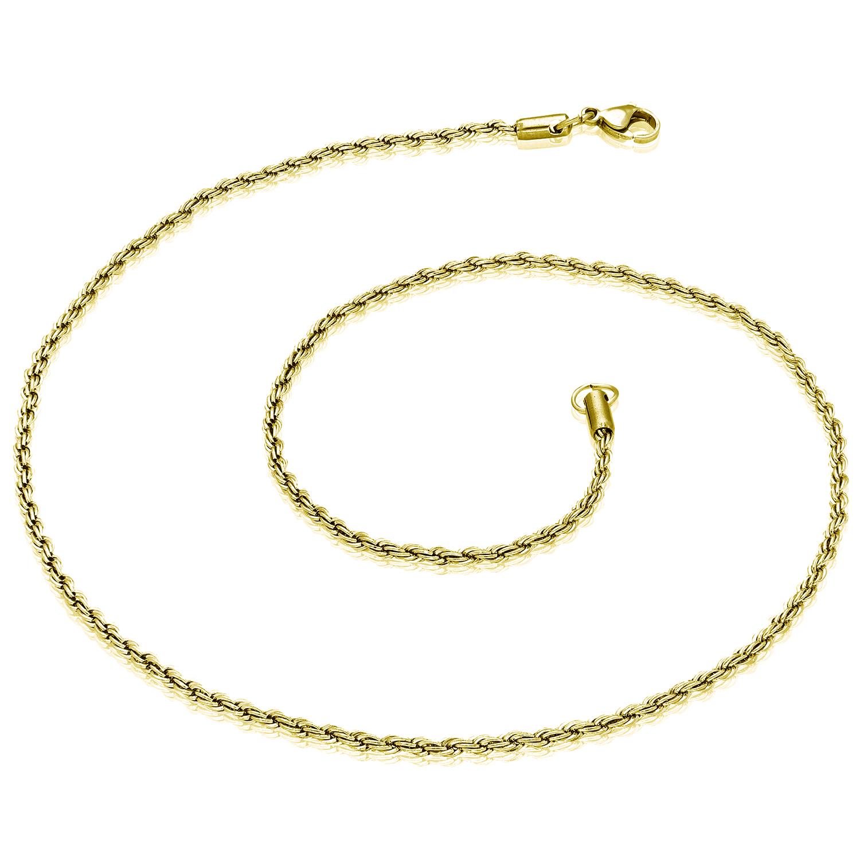 Chain:C046