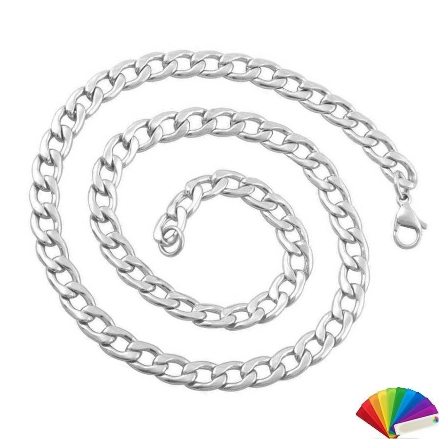 Chain:C050B