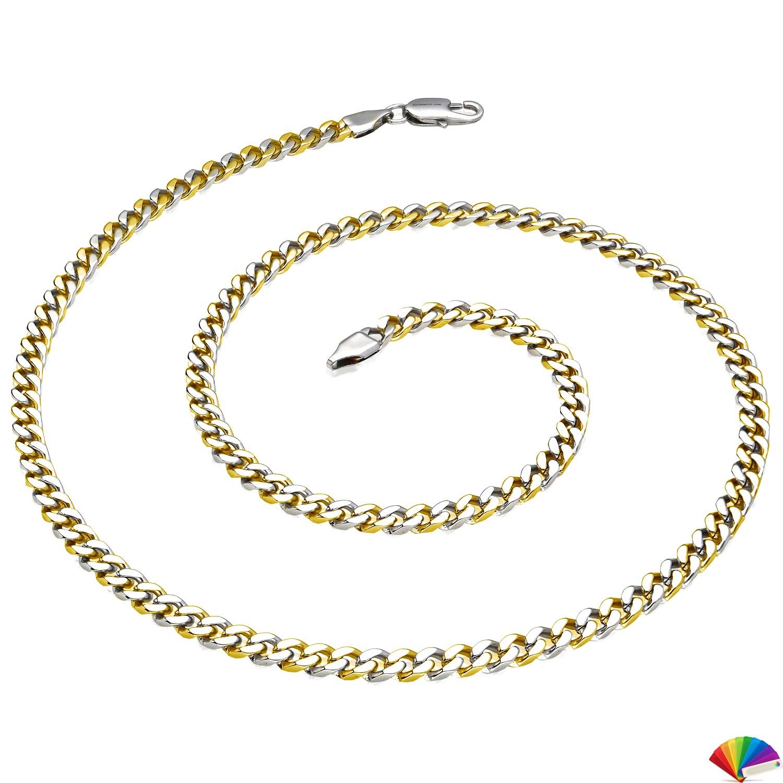 Chain:C050