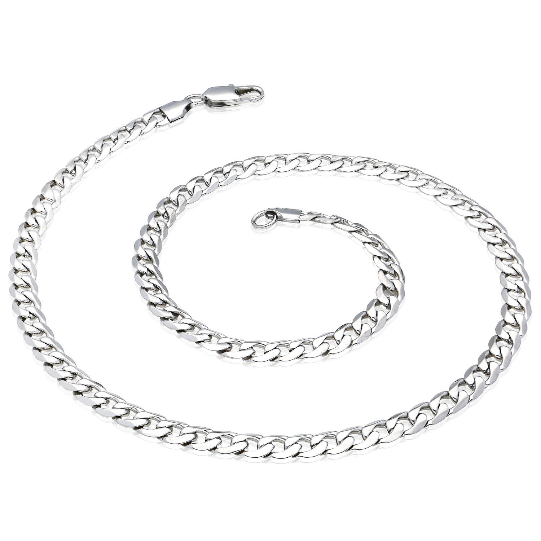 Chain:C051