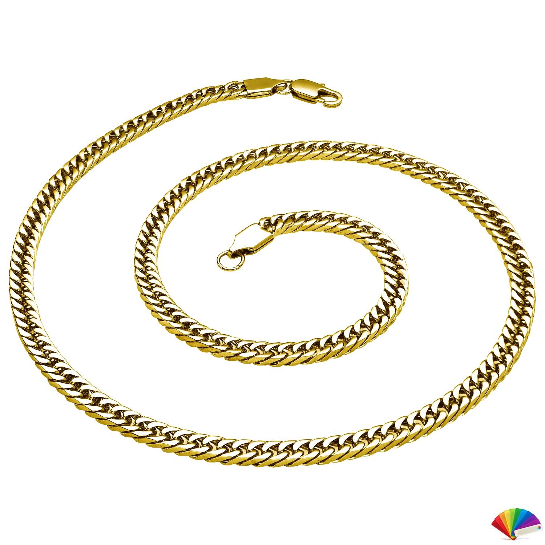 Chain:C054