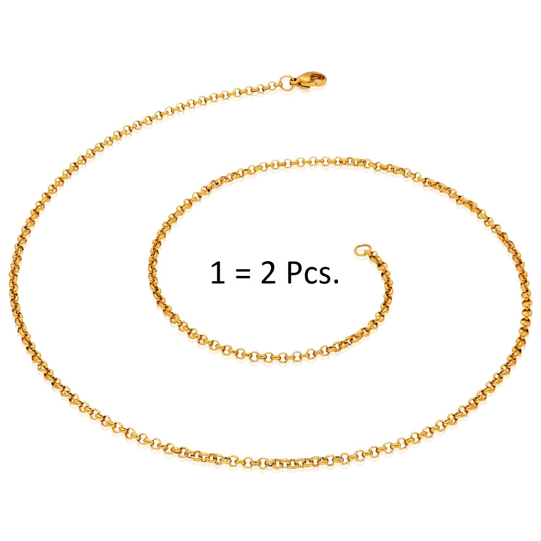 Chain:C060PK2