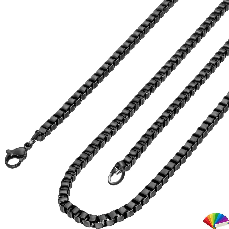 Chain:C062