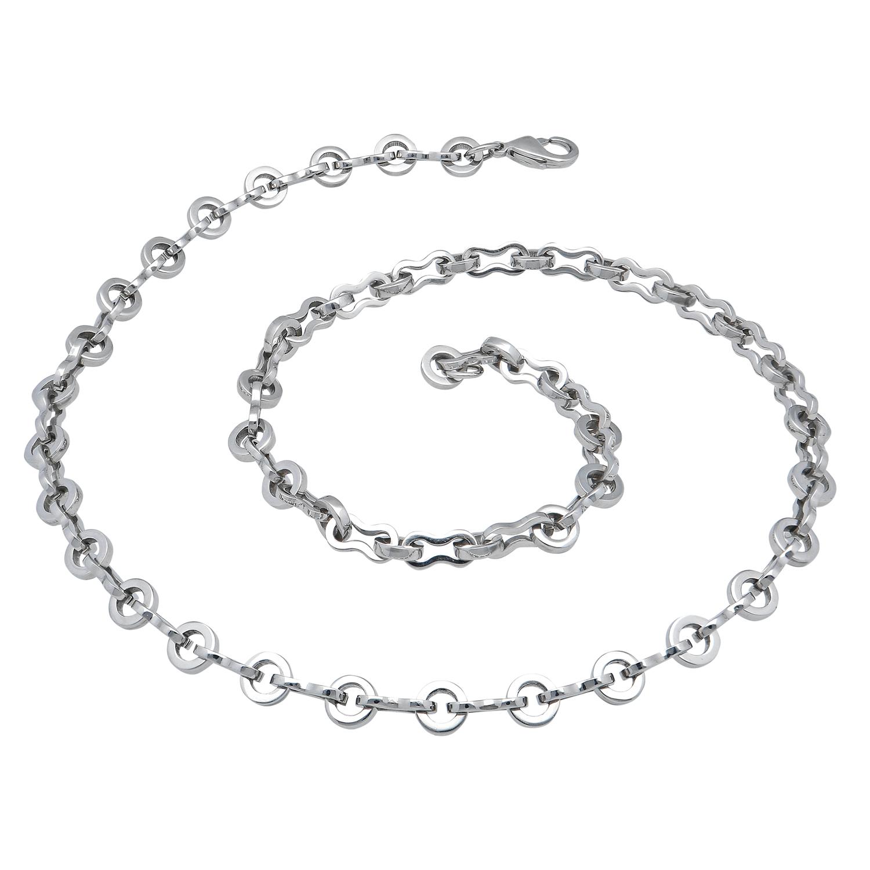 Chain:C068