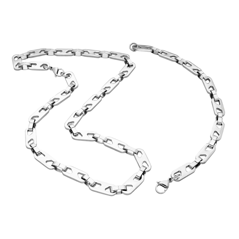 Chain:C074SET