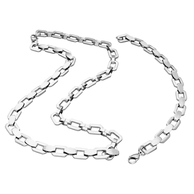 Chain:C079SET