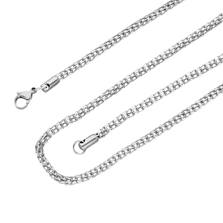 Chain:C080