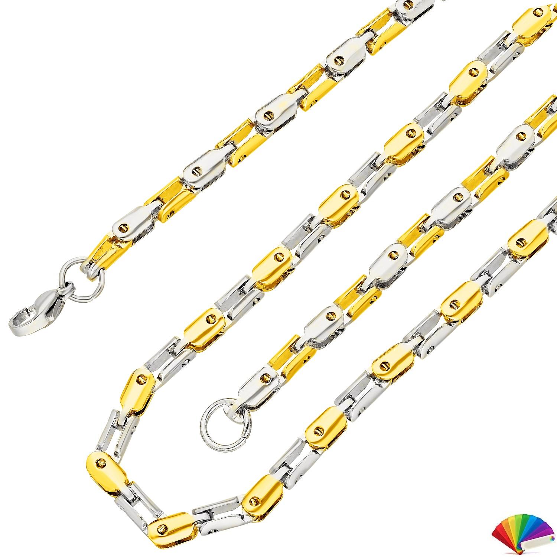 Chain:C082