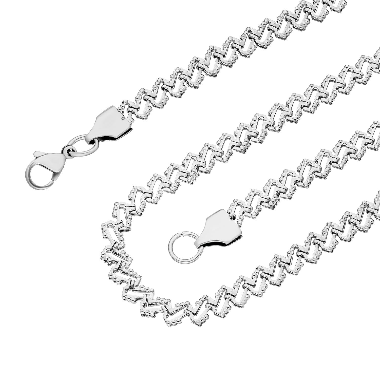 Chain:C083