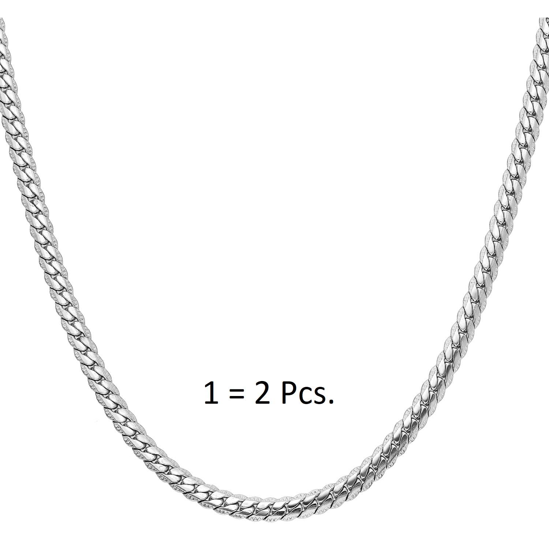 Chain:C088PK2