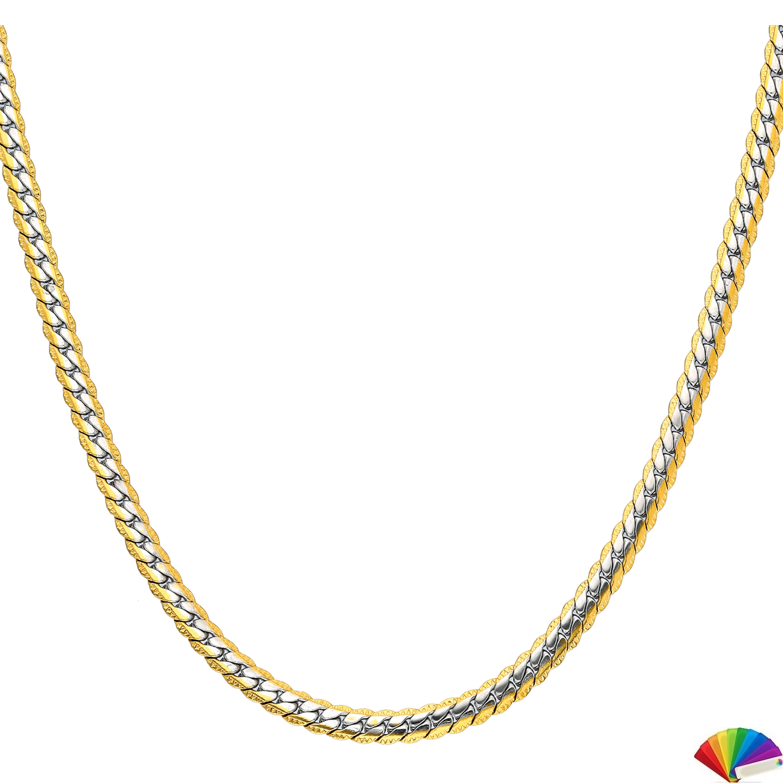 Chain:C088