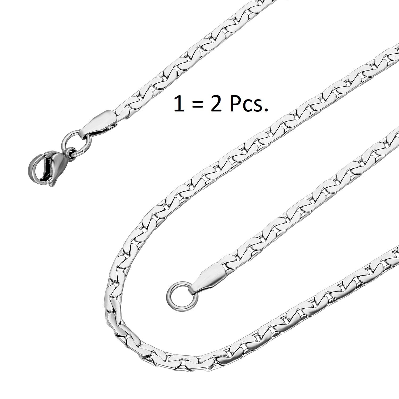Chain:C092PK2