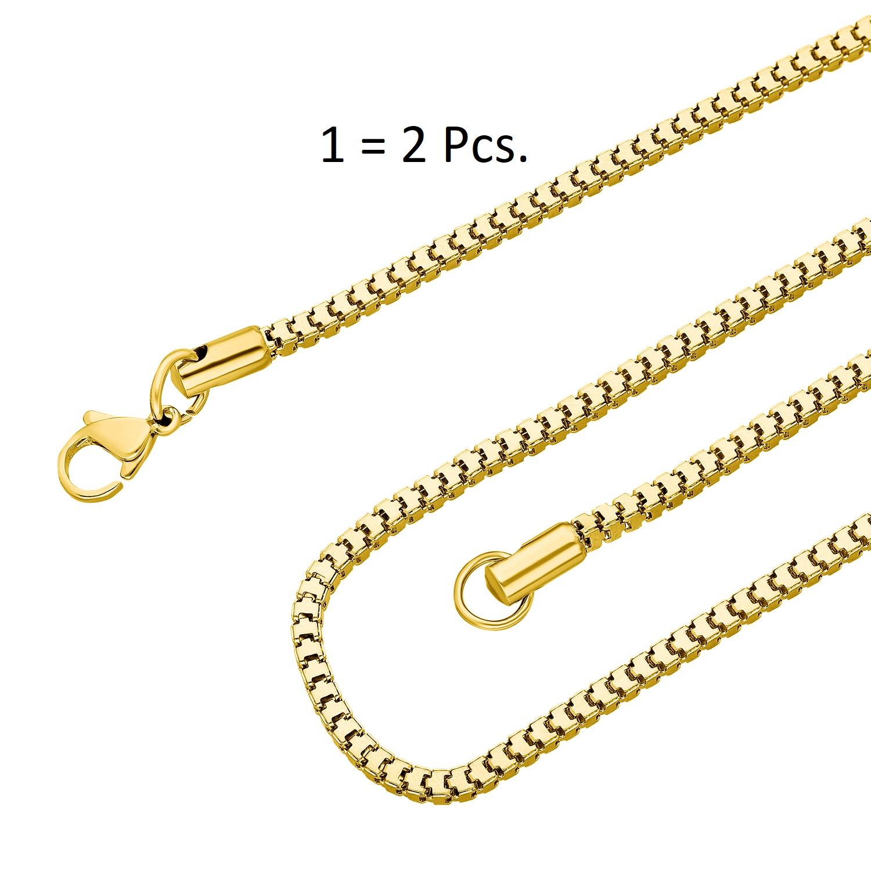 Chain:C093PK2