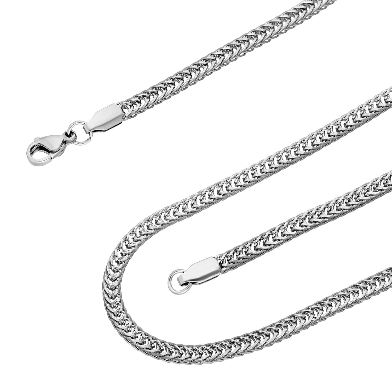 Chain:C094
