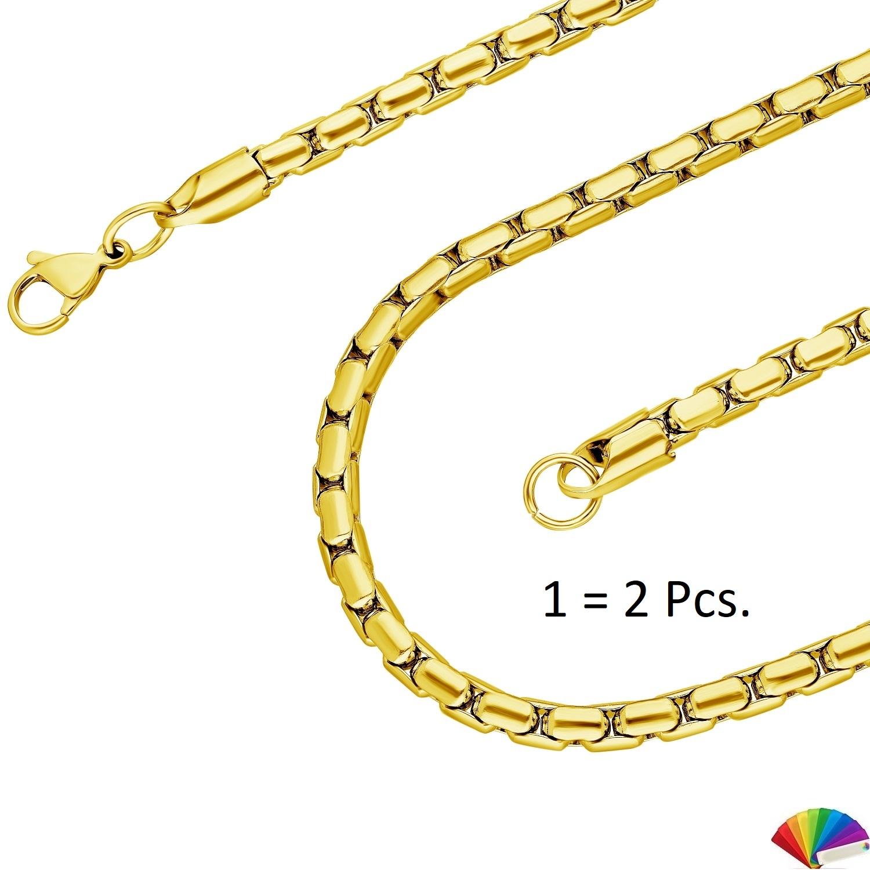 Chain:C097PK2