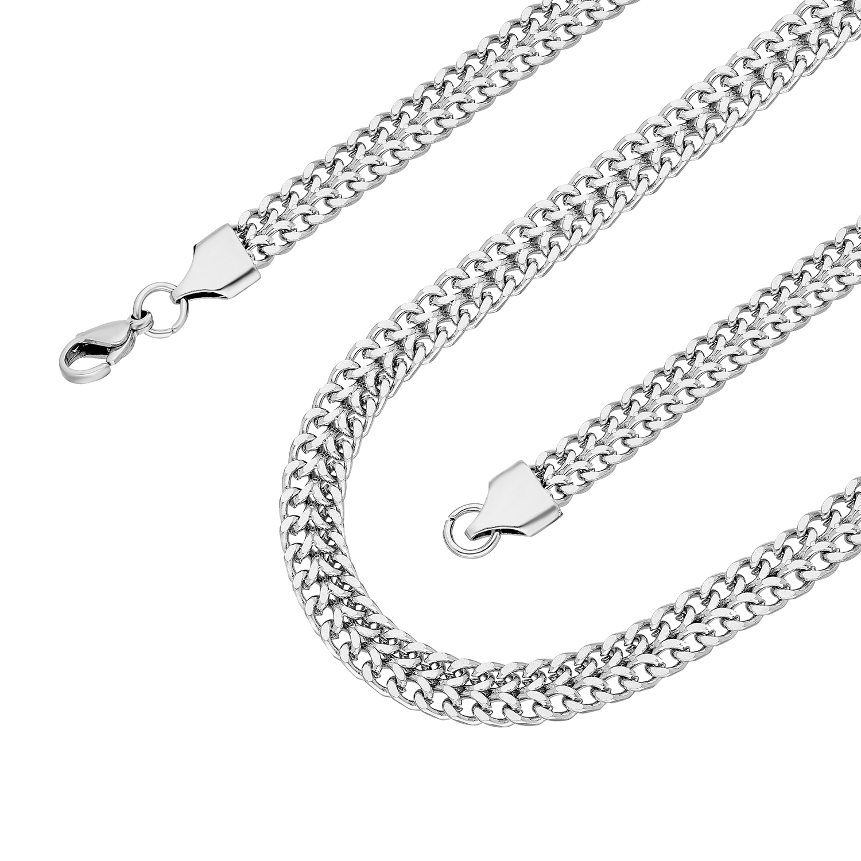 Chain:C102