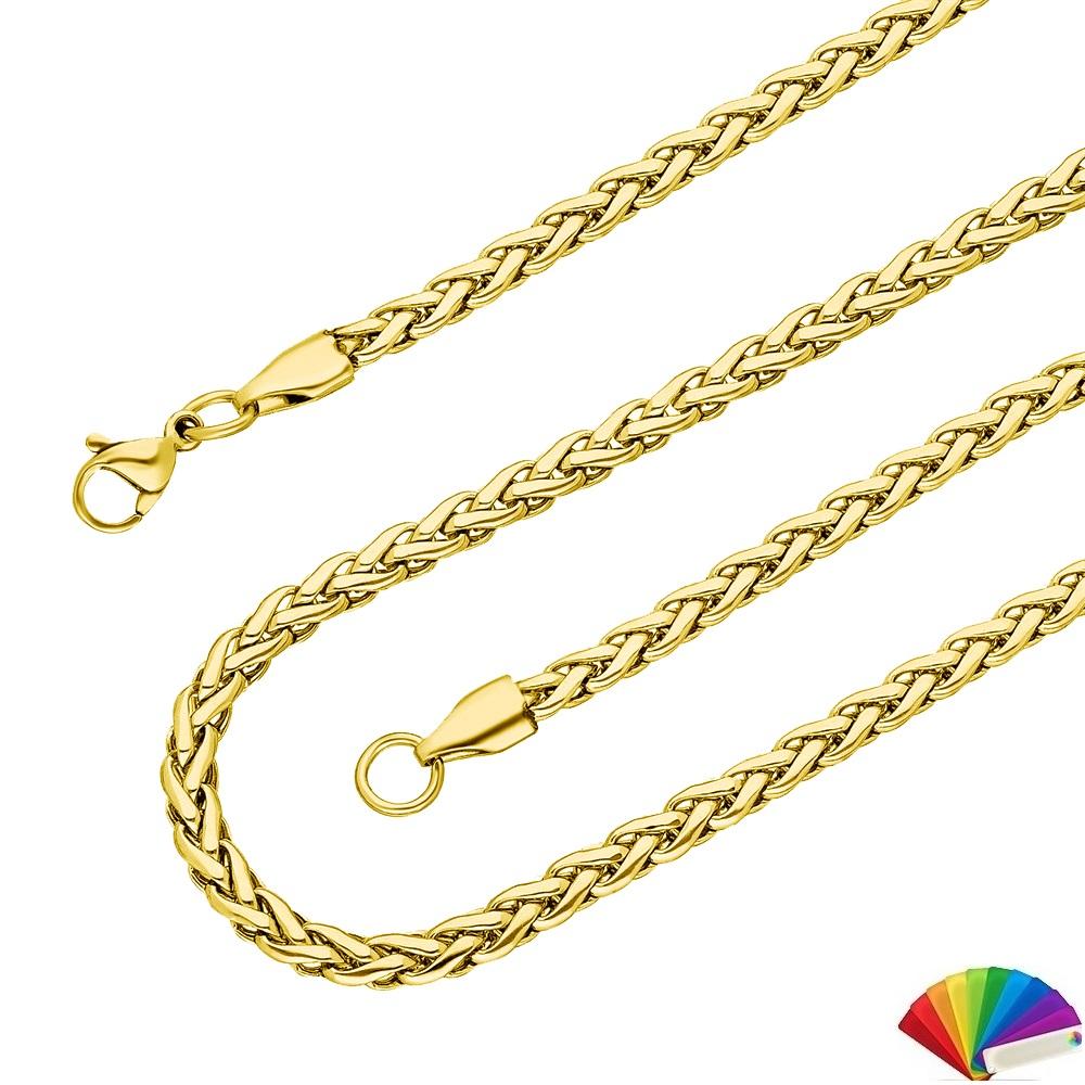 Chain:C103