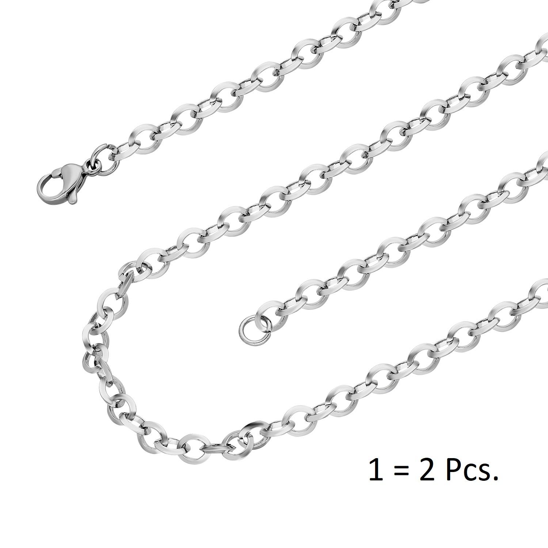 Chain:C104PK2
