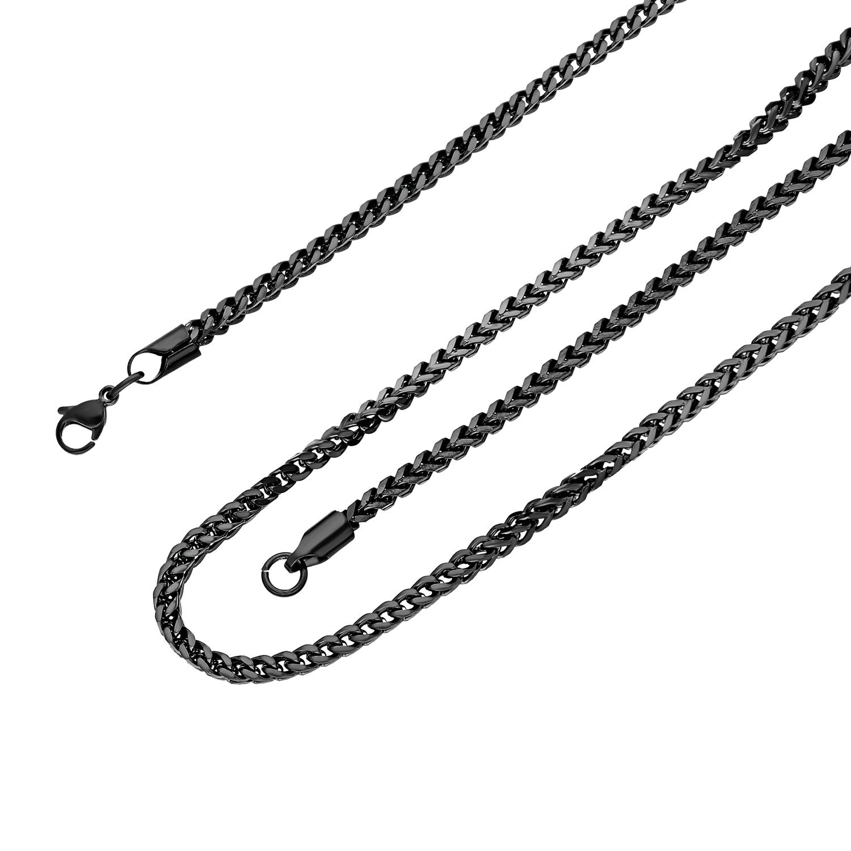 Chain:C106