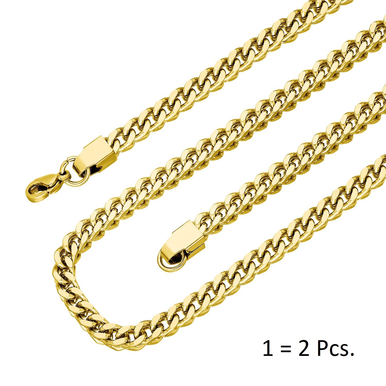 Chain:C106PK2