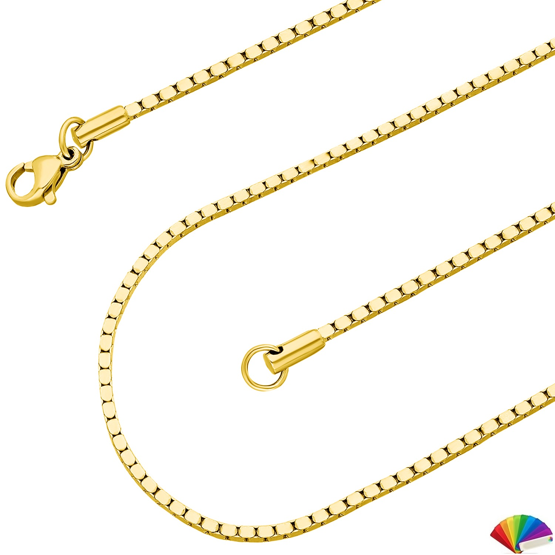 Chain:C109