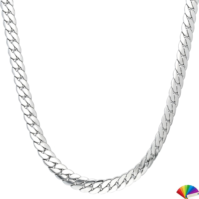 Chain:C111