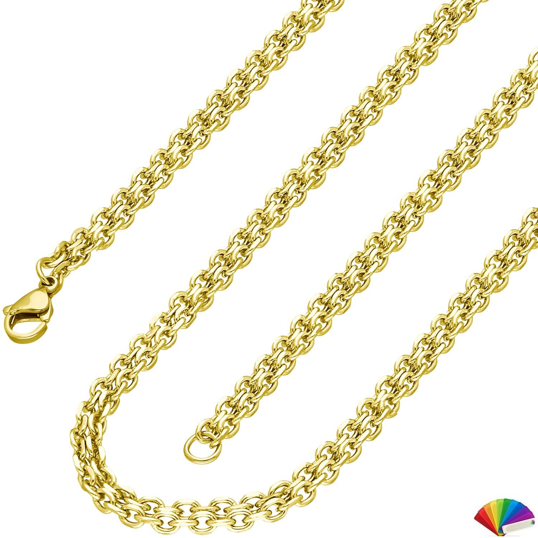 Chain:C118