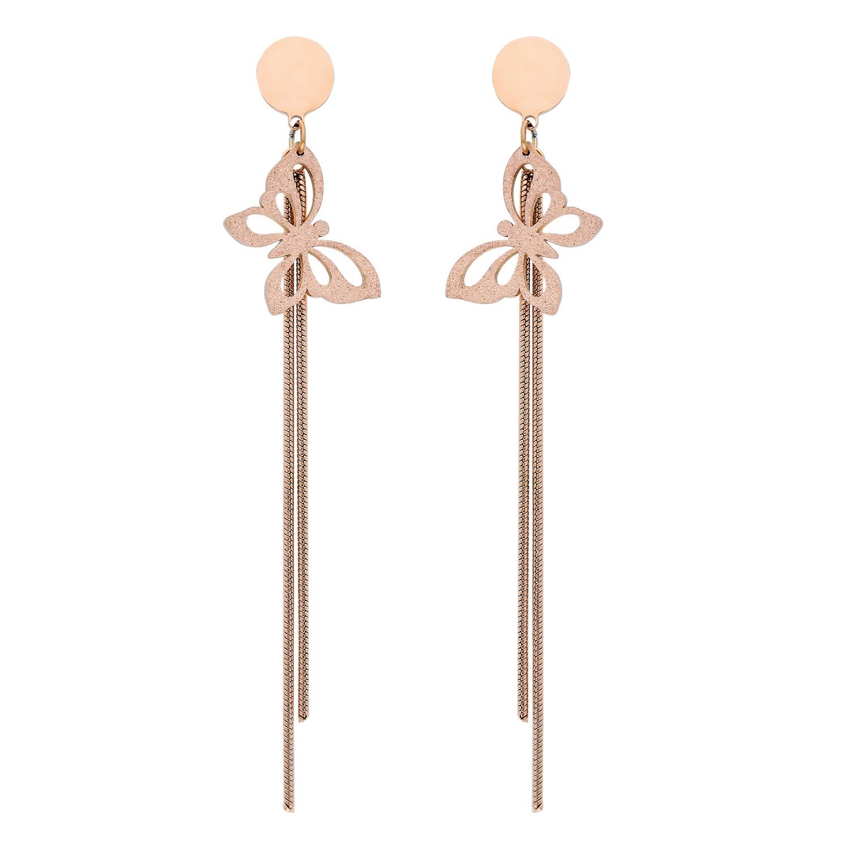 Earring:E109