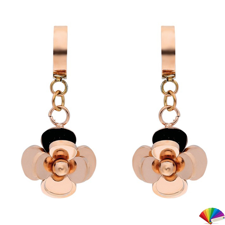 Earring:E121