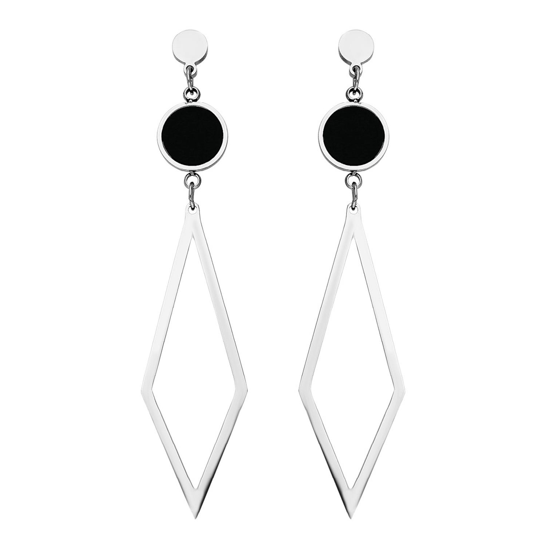 Earring:E145