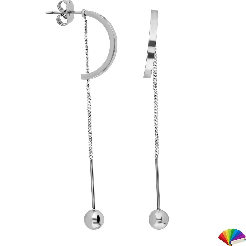 Earring:E151