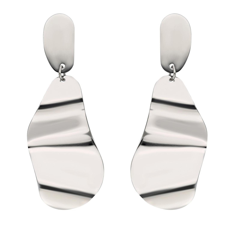 Earring:E155