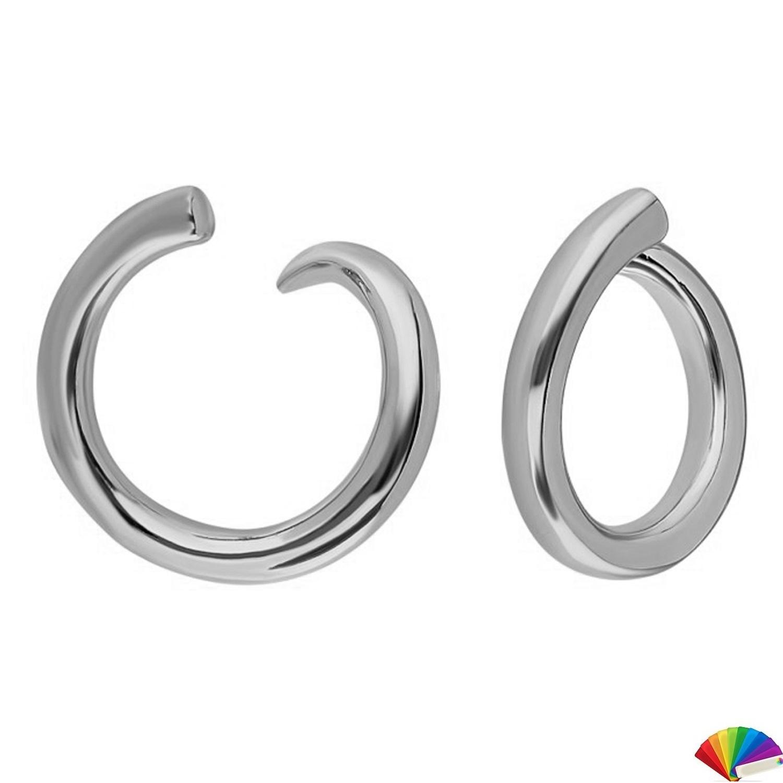 Earring:E211