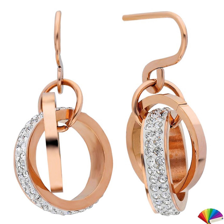 Earring:E220